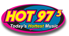 Hot 975